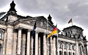 ogloszenia-do-pracy-niemcy
