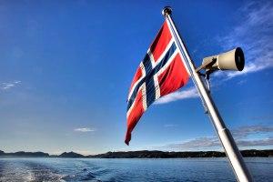 praca-norwegia-morze