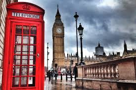anglia-londyn