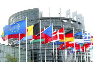 praca-zagranica-w-UE