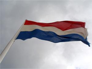 do-pracy-w-holandii-od-zaraz
