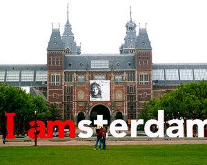praca-holandia-amsterdam