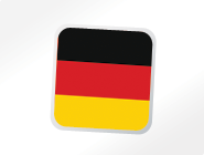 praca-w-niemczech-aktualne-oferty