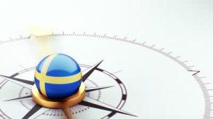 kierunek-pracy-w-szwecji