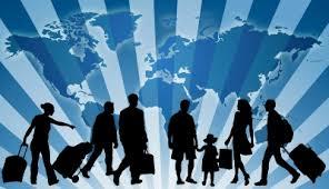 zagranica-oferty-pracy-dla-polakow