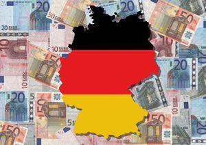 niemcy-polacy-praca