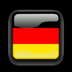 niemcy-praca