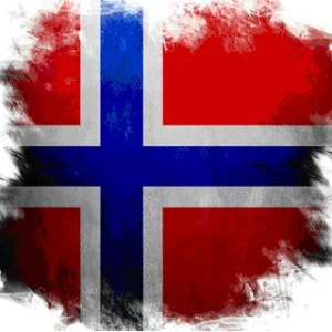 norwegia-praca-dla-par