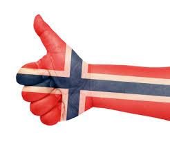 oferty-pracy-w-norwegii-2017