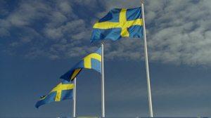 perspektywy-pracy-w-szwecji