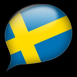 praca w Szwecji 2017
